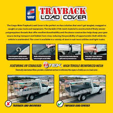Light Truck Load Cargo Cover Heavy Duty Trayback Net 3.7m X 2.8m Truck Cargo Net Corner With Carabiner Attachment Bed With Elastic Included Winterialcom Organize Your 10 Tools To Manage Pickups Cargo Nets Truck Bed Net Regular 48x60 Gladiator Heavyduty Diy For Diy Ideas 36 X 60 Extended Minitruck 12 Ft Hd Mesh Princess Auto Covercraft Original Performance Series Webbing Suppliers And Manufacturers At