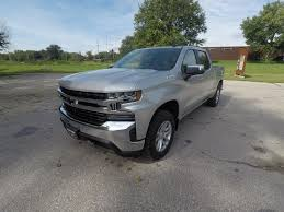 100 Select Truck Webster City Auto Center LLC Serving Hamilton County Eagle Grove