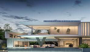 100 Stefan Antoni Architects Johan Basson Senior Professional Architect PrArch32612835 SAOTA