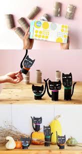 Halloween Diy Crafts For Kids Hgtv In Easy Cute Find Craft Ideas 12