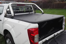 New 2016 Nissan Navara NP300 Tonneau Covers Now In Stock - Eagle 4x4 ... Tonneau Cover Truck Bed 4 Steps Rugged Hard Folding Autoaccsoriesgaragecom New 2016 Nissan Navara Np300 Covers Now In Stock Eagle 4x4 Brack Original Rack What Type Of Is Best For Me Sportwrap Lid And Truxedo Access Extang Bak Rollup Vs Trifold Comparison Youtube Toyota 68 2005 Tundra Types How To Buy A For Your 9 With Pictures Tie Downs Secure Pickup Trucks Cargo