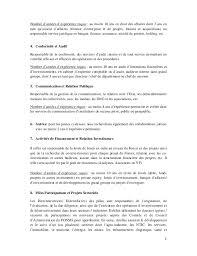 cabinet d avocat recrutement fiche de poste recrutement fonsis 11 10 2013