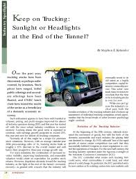 Keep On Trucking: Sunlight Or Headlights At The End Of The Tunnel? - PDF Kansas Motor Carriers Association Afilliated With The American Sing Wheels The History Of Fruehauf Trailer Company Mca Trucking Services Home Facebook Towing Business Cards Unique Plan Template Free 29 Pam Transport Aaa Trash Removal Recycle Collection Youtube Members Laredo Factoring Archives Triumph Capital Invoice Truck Driver Salaries Have Fallen By As Much 50 Since 1970s Ateam Llc Newark New Jersey Get Quotes For Cali Part1 Rollin To 880 Trucker Fail