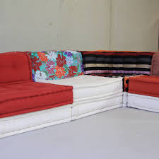 100 Roche Bobois Prices Mah Jong Prix Cheap Mah Jong Matelot Sectional