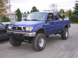 Supratruck7mgte 1997 Toyota Tacoma Xtra Cab Specs, Photos ... Toyota Truck Xtracab 2wd 198688 Youtube 1986 Sr5 4x4 Extendedcab Stock Fj40 Wheels Super Clean Toyota 4x4 Xtra Cab Deluxe Pickup Excellent Original Filetoyota Hilux Crew 17212486582jpg Wikimedia Commons Custom 5 Speed 22rte Turbo Sold Salinas 24gd 6 Sr Junk Mail Pick Up 44 Interior Truckdowin Sr5comtoyota Trucksheavy Duty Diesel Dually Project Review Jesse8996 Regular Specs Photos Modification Info Dyna 100 24d 17026640050jpg