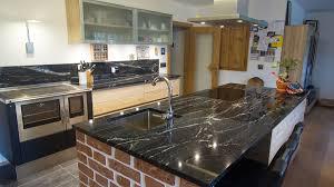 küchenarbeitsplatten oberösterreich steinmetz permatinger