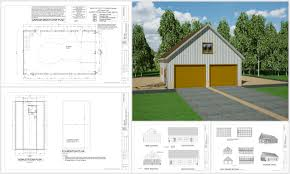 Menards Temporary Storage Sheds by 100 Apartment Over Garage Plans Carriage House Plan With