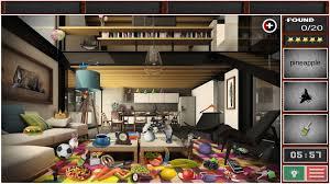 objects living room für android apk herunterladen