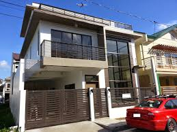 Stunning 3 Storey Home Designs Contemporary - Amazing Design Ideas ... Good Plan Of Exterior House Design With Lush Paint Color Also Iron Unique 90 3 Storey Plans Decorating Of Apartments Level House Designs Emejing Three Home Story And Elevation 2670 Sq Ft Home Appliance Baby Nursery Small Three Story Plans Houseplans Com Download Adhome Triple Modern Two Double Designs Indian Style Appealing In The Philippines 62 For Homes Skillful Small Storeyse