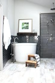 Modern Chandelier Over Bathtub by Modern Chandelier Over Tub Bathroom Incredible Italian Design