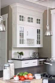 Paint Colors For Kitchen Cabinets And Walls by 2016 Bestselling Sherwin Williams Paint Colors