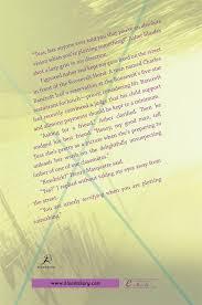 Amazon.com: The Long Game: A Fixer Novel (9781619635968): Jennifer ... Trial By Fire Ebook Jennifer Lynn Barnes 9781606842027 Nellie And Co Amandas 2015 Series Relationship The Fixer 9781619635951 Rakuten Kobo Nttbf Girls In Plaid Skirts Lauren Webber Perks Of Being A Wallflower Child Sexual Christina Reads Ya Books Readers Antidote My Poisonous Book Haul 73 Write Way Caf 072017 082017 Lynn Barnes Tumblr