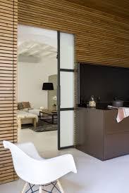 100 Www.homedsgn.com Home Design Interior Contemporary Natural Style Apartments Barcelona
