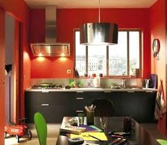 cuisine exemple meuble de cuisine chez but exemple de cuisine acquipac avec