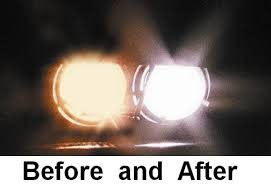 audi a5 s5 lighting bm town specialist of audi parts accessories