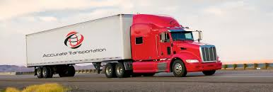 Accurate Transportation – Accurate Transportation Semi Truck Accident Coverage In Ohio Insurance Requirements Home Midwest Express Co Truckload Rates What Goes Into A Freight Quote Third Party Logistics 3pl Nrs Local Cartage Delivery Company Columbus Fst Need For Drivers Rises Smith Law Office Oversize Load Trucking Pay Best Resource Company Dayton Lines Inc Buys Land Possible Rock Chuckers Adds New Macks From Mtc Mcmahon Delicious Food Trucks Roaming Hunger Image Kusaboshicom