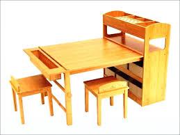 Step2 Deluxe Art Desk With Splat Mat by Portentous Step 2 Art Desk Images Toddler Step2 Studio Uk