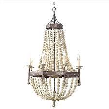 Rustic Style Chandeliers Inexpensive Crystal Wood Ball Chandelier Distressed Lighting Vintage