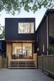100 Homes Design Ideas Small Space Box Shape House With Minimalist With