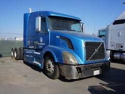 USED VOLVO TRUCKS FOR SALE IN SAN DIEGO-CA Peterbilt Trucks For Sale In San Diegoca New 2019 Ram 1500 Rebel Quad Cab 4x4 64 Box For Sale In San Diego Courtesy Chevrolet The Personalized Experience Commercial Trucks Bob Stall Jaguar 82019 Used Dealership Indepth Model Overview Near Me Carl Is A Dealer And 2012 Dodge 2500 Slt 4x4 At Classic Jeep Ca Cherokee Wrangler Compass Renegade South County Buick Gmc National City Serving New Car Automotive Cars Crowley Car