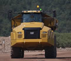 Caterpillar Rolling Out New Machines At CONEXPO-CON/AGG 2017 | Rock ... Used Caterpillar 730c2 2t400238 Articulated Trucks For 184 000 Southampton Uk May 31 2014 A Row Of Brand New Cat Caterpillar 740b Sale Aberdeen Sd Price 275000 Year 2012 Cat Dump Sale Utah Wheeler Machinery Co Montana Civil Cstruction Png Equipment Western States 725d Truck Diecast Model By Norscot 55073 735c Walker Wedico Remote Control 740 1145 Scale In Peterlee Makes New Range Of Vehicles The Northern Amazoncom 725 150 Scale Toys Games Articulated Trucks D40d Heavy Equipment