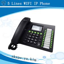 Wifi Voip Phone 5 Lines For 5 Sip Account Telephone Voip ... Fts Telecom Phones Voip Speakerphone Suppliers And Manufacturers Yealink Cp860 Ip Conference Phone Netxl Amazoncom Polycom Cx3000 For Microsoft Lync Cisco Cp7985g Video 7985 7985g Ebay Wifi Sip At Desk Archives My Voip News Soundstation 2 Amazoncouk Electronics