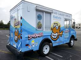 Why Invest In Vehicle Wraps? | Vehicle Wraps And Graphics By ... Snow Cone Express Opens In Big Creek Crossing Kona Ice Of Friscoallen Food Trucks In Frisco Tx Truck Selling Cream Stock Photos Snoco Tuscaloosa Roaming Hunger Local Man Uses Shaved Ice Truck To Help Raise Money For Ul Lafayette Allentown Area Getting Its Own 85 Ft Despicable Me Minions In Snow Cone Truck Airblown Lighted Shaved 12ft Apex Specialty Vehicles Mobile Cafe St Louis Foodtruckrentalcom Canby Businessman Fulfills Dream With Snow Cone News Sports Wikipedia