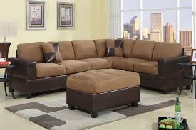 sectional sofa amazing sectional sofa under 500 2017 sectional