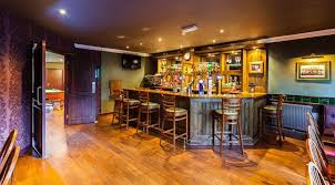 Dining Room Kirkcaldy On The