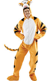 Rude Halloween Jokes For Adults by Disney Tigger Costume Jokers Masquerade