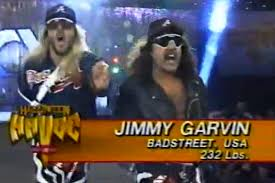 Halloween Havoc 1999 Card by Ppv Review Wcw Halloween Havoc1991 Retro Pro Wrestling Reviews