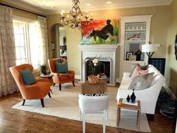 kid living room furniture decortion proof toddler friendly
