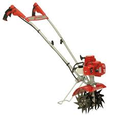 Mk Tile Saw Home Depot by Tile Saw Rental The Home Depot Youtube Traditional Home Depot