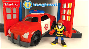 IMAGINEXT RESCUE HEROES FIREHOUSE WITH FIRE FIGHTERS EMERGENCY ... Fisher Imaginext Rescue Heroes Fire Truck Ebay Little Heroes Refighters To The Rescue Bad Baby With Fire Truck 2 Paw Patrol Ultimate Rescue Heroes Firemen On Mission With Emergency Vehicles Like Fire Amazoncom Fdny Voice Tech Firetruck Toys Games Planes Dad Becomes A Hero Fisherprice Hero World Rhfd 326 Categoryvehicles Wiki Fandom Powered By Wikia Mini Action Series Brands Products New Listings For Transformers Bots Figures And Playsets