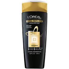 Bed Head Moisture Maniac tigi shampoos kmart