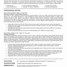 Awesome Controller Resume Example Corporate Sample Maggi ... Useful Entry Level Resume Samples 2019 Example Accounting Part Time Job Cover Letter Samples College Student Sample Writing Tips Genius Customer Service Template 2017 Of Stylish Rumes Creative Idea Executive Professional Janitor Best