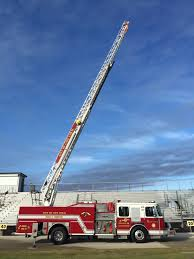 Fire Apparatus Fire Truck Inspection Orangeburg County Buying 1m Ladder Truck News Thetanddcom Freedom Americas Engine For Events Rental Seagrave Ladder Extension On A Stock Photo Picture And Royalty Tulsa Department Bolsters Fleet With New Trucks To South Australia Scania 114g Lift Hp 100 Aerial Custom Trucks Eone Tim Ethodbehindthemadness Page 2 Amazoncom Kidsthrill Bump Go Electric Rescue