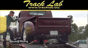 Mackey Young's 1952 Black Cherry Ford Truck - YouTube Jerrys Car Sales Limited Truck Archives Arrow Inventory Used Semi Trucks For Sale 1967 Chevrolet C10 Street Cruisin The Coast 2014 Youtube Cherry Picker Priestman Linesman 929 For Sale In Gateshead Bucket Lift Cherry Picker China Supplier Overhead Working 12m Van Mounted Platform 2009 Silverado 1500 Ls Extended Cab Dark Red 16m Towable Boom Trailer Mounted Ex Fleet Platform Smart Rental 42 Food Suppliers And Equipment Nfi Amazoncom Traxion 3100ffp Foldable Topside Creeper Automotive