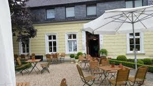bauerncafe büllhorsthof kevelaer restaurant bewertungen