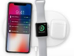 iPhone X Priced at $999 Release Date is November 3