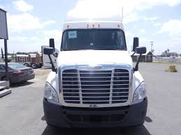 Commercial Truck Sales Stans Auto Truck Sales 1998 Ford F150 Blakely Ga 2007 Peterbilt 379 131 Truck Sales Youtube Home Twin City Service Great Selection For Our Used Heavy Duty Semi Trucks Sale In Freightliner Coronado At Los Angeles Wiethop Home Ruble Inc Facebook 1978 Kenworth K100c Cabover W Sleeper Repair In Blythe Ca Empire Trailer Duty Trucks For Sale Texas We Finance All Credit Types New Parts Maintenance Missoula Mt Spokane