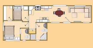 100 Shipping Container Homes Floor Plans Design Inspiration 18 Inspirational