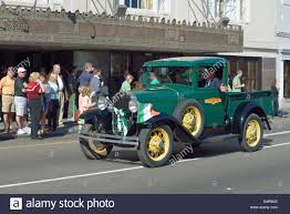 1920's Green Ford Truck Stock Photo: 54599874 - Alamy 2017 Ford F150 Raptor Offroad Hd Wallpaper 3 Transpress Nz 1947 Trucks Advert 1920 Model T Center Door Rare Driving Iowa Original Survivor Pickup Have Been On The Job For 100 Years Hagerty Articles Tt Truck Jc Taylor Antique Automobile In Flickr Falcon Xl Car 2018 Xlt Ford The 50 Worst Cars A List Of Alltime Lemons Time Tanker 1920s 3200 X 2510 Carporn Today Marks 100th Birthday Pickup Autoweek American Trucks History First Truck In America Cj Pony Parts 1922 Fire For Sale Weis Safety Pinterest Models And
