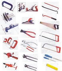 carpentry tools list hand tools woodworking plans project