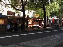Portland,Oregon,USA Food Carts In Dtown Portland Sarah Murphy Travel Pinterest Fire Erupts Dtown Cart Pod Eater 14 Mdblowing Carts How Much Does A Truck Cost Open For Business Portlandoregonusa Love Belizean By Tiffany Kickstarter Aarons Adventures Reviews Spicy Challenges Misadventures With Miso Winner First Cart Explosion Fire Youtube