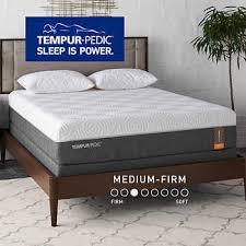 tempur pedic mattresses costco