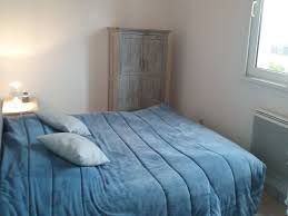 chambre 騁udiant rennes chambre de m騁iers de 100 images chambre des m騁iers de nantes