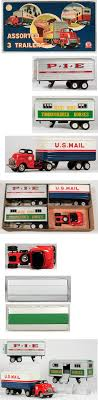 Details Toydb 2101d Mail Truck Diecast Whosale Youtube Usps Postal Service Mail Truck Collection Scale135 Ebay This Toy Mail Truck Mildlyteresting Car Wash Video For Kids Amazoncom Fisherprice Little People Sending Letters Vtg 1976 Matchbox Superfast 5 Us Lesney Diecast Toy Car Greenlight 2017 Longlife Vehicle Llv Rare Buddy L Toys Wanted Free Appraisals Lego Usps Astro Boy Tada Japan 8 Mark Bergin Bargain Johns Antiques Blog Archive Keystone Packard