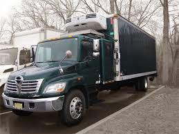 Hino 338 Refrigerated Trucks - Feature Friday - Bentley Truck Services Refrigerated Delivery Truck Stock Photo Image Of Cold Freezer Intertional Van Trucks Box In Virginia For Sale Used 2018 Isuzu 16 Feet Refrigerated Truck Stks1718 Truckmax Bodies Truck Transport Dubai Uae Chiller Vanfreezer Pickup 2008 Gmc 24 Foot Youtube Meat Hook Refrigerated Body China Used Whosale Aliba 2007 Freightliner M2 Sales For Less Honolu Hi On Buyllsearch Photos Images Nissan