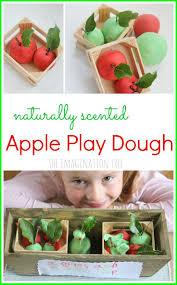 Pumpkin Spice Jello Playdough by 100 Best Playdough Images On Pinterest Sensory Play Sensory